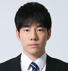 Ichiro Tanaka