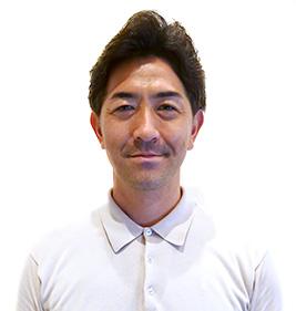 G.G. Sato