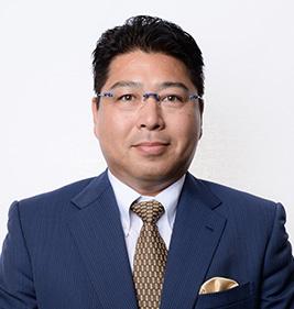 Mitsuru Manaka