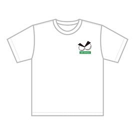 矢部でやんす Tシャツ