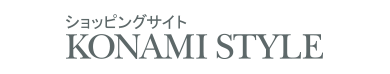 Konami Style