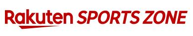 Rakuten Sports Zone